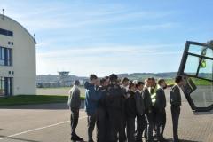 Air Corps Visit (59)