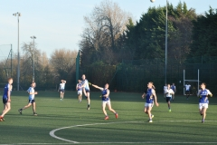 Senior Gaelic Football vs Maynooth 2016-12-08 (44)