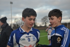 U14 Gaelic Football Dublin Final 2016-11-25 (149)