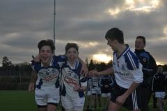 U14 Gaelic Football Dublin Final 2016-11-25 (177)