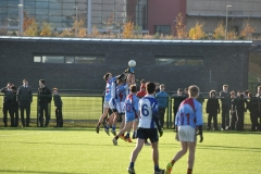 U14 Gaelic Football Dublin Final 2016-11-25 (28)