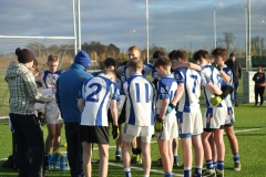 U14 Gaelic Football Dublin Final 2016-11-25 (57)