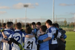 U14 Gaelic Football Dublin Final 2016-11-25 (7)