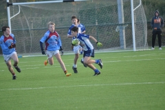 U14 Gaelic Football Dublin Final 2016-11-25 (94)