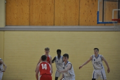 U16 Basketball Series A Semi-Final 2016-12-02 (14)