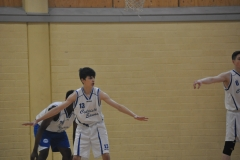 U16 Basketball Series A Semi-Final 2016-12-02 (16)