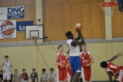 U16 Basketball Series A Semi-Final 2016-12-02 (20)