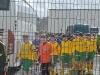 11-03-15-all-ireland-senior-soccer-final-001-22