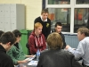 23-10-12-careers-evening-098