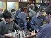 20-11-12-chess-011