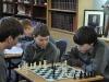 20-11-12-chess-014