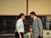 final-drama-night-056