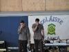 2014-school-concert-26