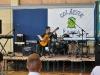 2014-school-concert-41