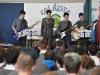 2014-school-concert-57