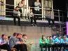 musical-2013-124