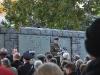 gallipoli-commemoration-24-04-15-54