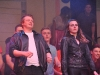 grease-musical-26-11-14-102
