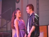 grease-musical-26-11-14-39