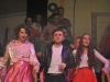 grease-musical-26-11-14-93