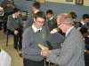 junior-cert-results-2013-007
