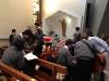 carol-service-2012