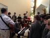 carol-service-2012e