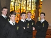 november-service-2013-bishop-leahy-visit-18