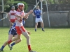 senior-hurling-county-final-22-10-13-104