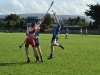 senior-hurling-county-final-22-10-13-108