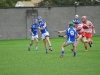 senior-hurling-county-final-22-10-13-12