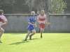 senior-hurling-county-final-22-10-13-121