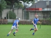 senior-hurling-county-final-22-10-13-13