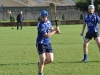 senior-hurling-county-final-22-10-13-142