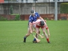 senior-hurling-county-final-22-10-13-16