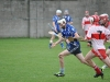senior-hurling-county-final-22-10-13-30