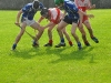 senior-hurling-county-final-22-10-13-42