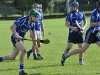 senior-hurling-county-final-22-10-13-66