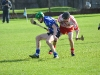 senior-hurling-county-final-22-10-13-78