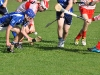 senior-hurling-county-final-22-10-13-81