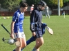senior-hurling-county-final-22-10-13-87