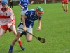senior-hurling-county-final-22-10-13-9