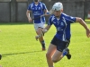 senior-hurling-county-final-22-10-13-97