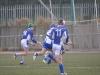 senior-hurling-final-004