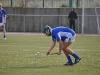 senior-hurling-final-075