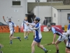 leinster-senior-hurling-final-2013-036