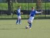 u19-soccer-22-10-12-16