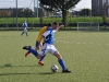 u19-soccer-22-10-12-24