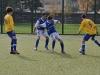 u19-soccer-22-10-12-30