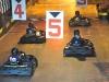 tyb-karting-07-02-13-24